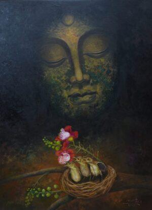 Nguyễn Đức Lâm