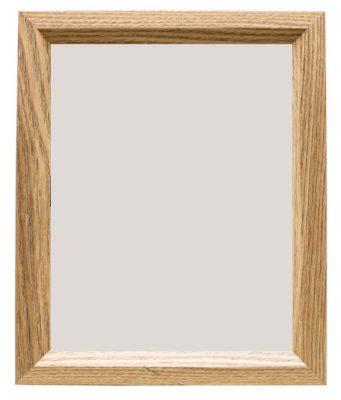 Ưu điểm của khung tranh gỗ sồi