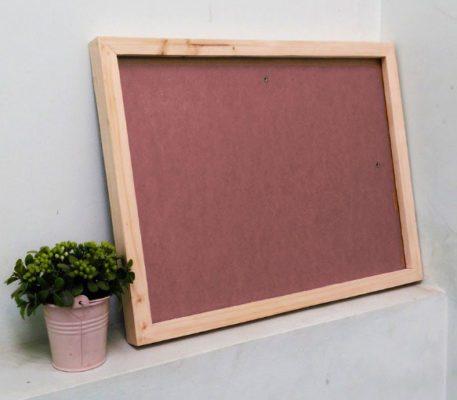 Ưu điểm gỗ sồi trắng và tại sao nên chọn gỗ này cho khung tranh treo tường