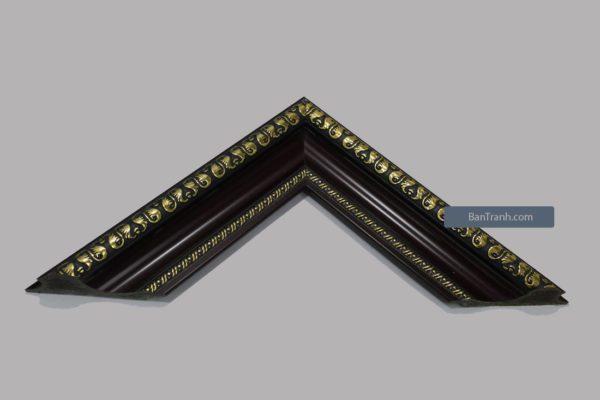 Ưu điểm của khung nhựa PS, Composite