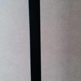 Khung tranh canvas màu đen đẹp, giá rẻ, chất lượng cao