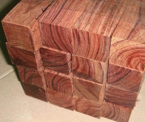 3 loại gỗ không thể thiếu cho những chiếc khung tranh đẹp của bạn