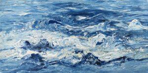 Tranh Biển Hát