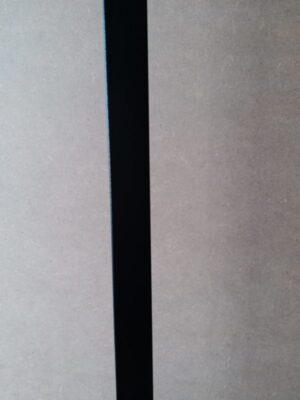 3 khung cho tranh canvas đơn giản mà đẹp