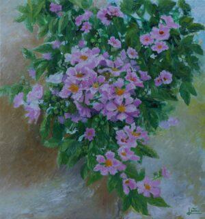 Hoa mùa Hạ