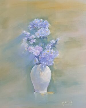 Hoa thạch thảo